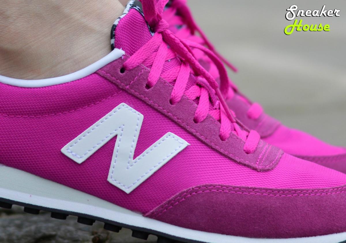 New balance wl410via damen sportschuhe sneaker ebay for House classics 2000