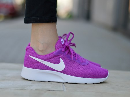 Nike lunarconverge gs 869965 600 for House classics 2000