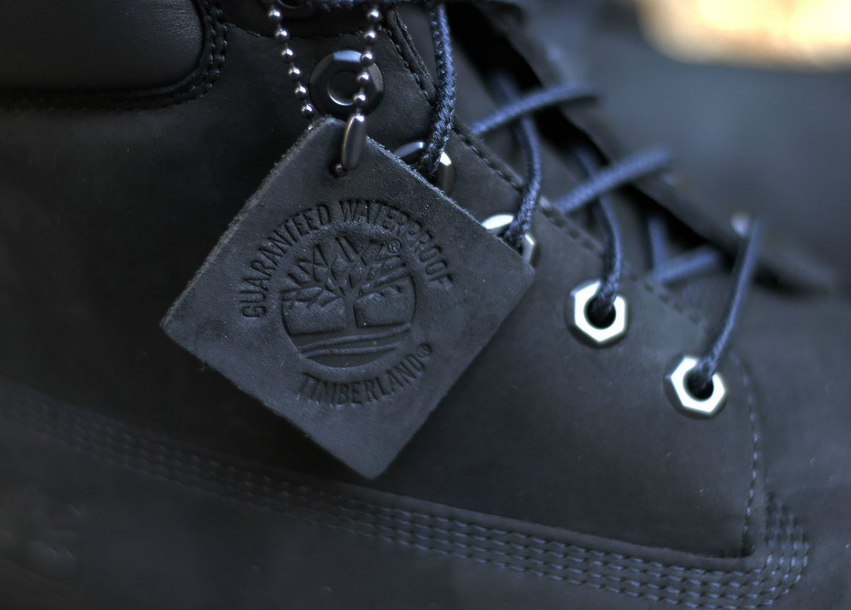 Timberland 6 in premium 10073 sneakerhouse for House classics 2000