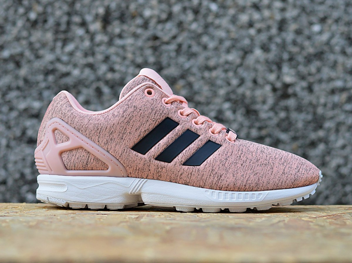 brand new 15264 a2611 usa adidas zx flux bordeaux ebay aac9c ee5a3  where to buy adidas zx flux w  . c1255 6691e