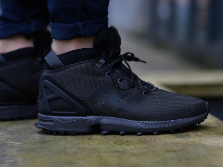 Adidas ZX Flux 5/8 TR BY9432