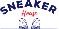 Sneakerhouse