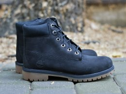 Timberland 6 IN Premium WP BOOT A14ZO