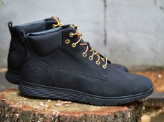 Timberland Killington Chukka A19UK