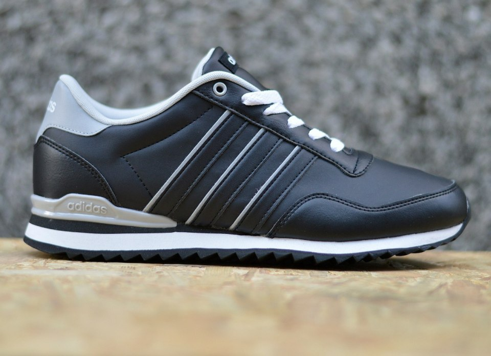 1b40136e7 Adidas Jogger CL AW4073 - Sneakerhouse