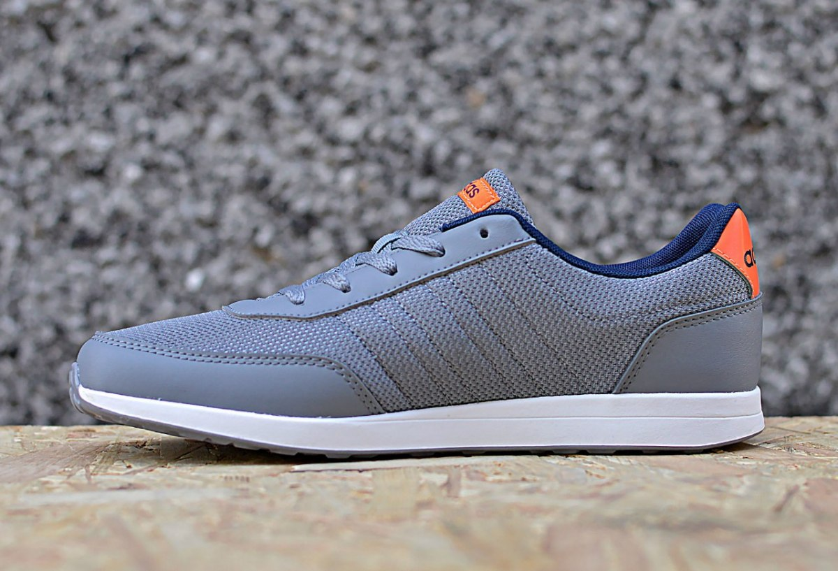 the latest 5254f 6ffdb Price32.00 GBP. Brand Adidas Category Sneaker Colour Grey Insole  23cm - 25.5cm. Model Switch 2.0 K ...