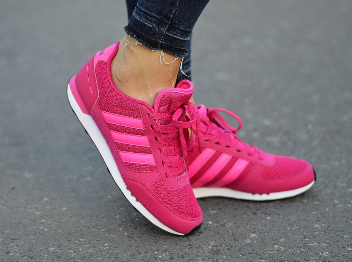 san francisco 5a729 cbddc Preis56.00 EUR. Marke Adidas Stil Sneaker ...