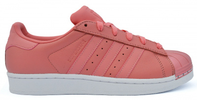 Adidas Superstar Metal Toe W BY9750