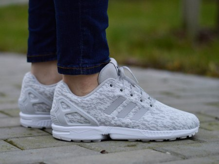 Adidas ZX Flux J BY9830