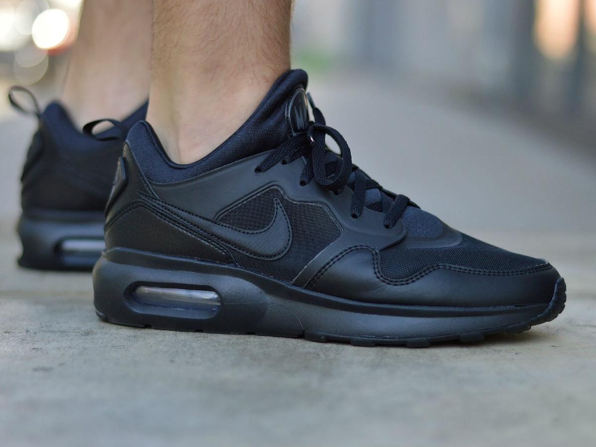 half off 1a4c4 1dfdb Nike Air Max Prime