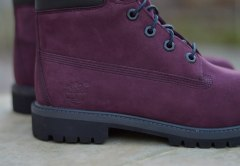 Timberland 6 IN Premium WP BOOT A1O82