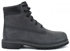 Timberland 6 IN Premium WP BOOT A1O7Q