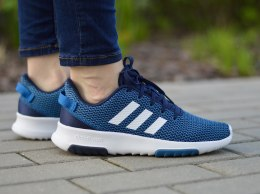 Adidas Cloudfoam Racer TR BC0054