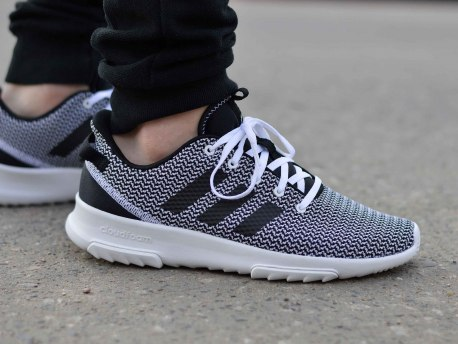 Adidas Cloudfoam Racer TR BC0060
