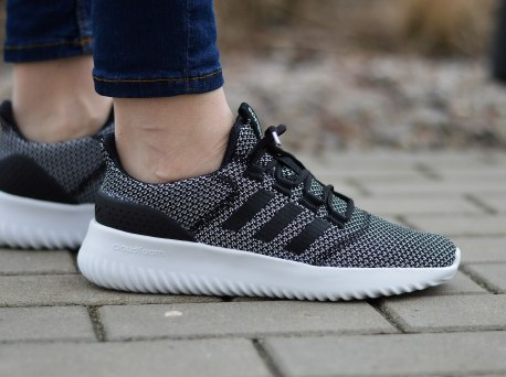 Adidas Cloudfoam Ultimate BC0033