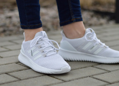 Adidas Cloudfoam Ultimate BC0034