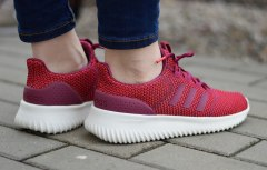 Adidas Cloudfoam Ultimate BC0035