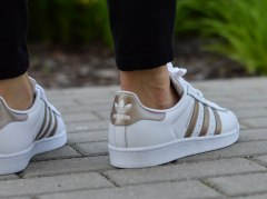 Adidas Superstar W CG5463