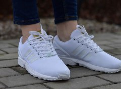 e46222178 Adidas ZX Flux W BY9216