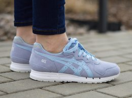 Asics Gel Movimentum HL7G6-3939