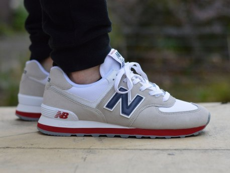 New Balance ML574ESA