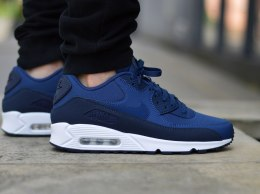 Nike Air Max 90 Essential 537384-427