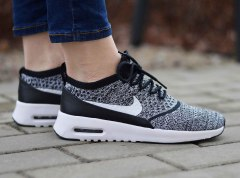 Nike Air Max Thea Ultra Flyknit 881175-001