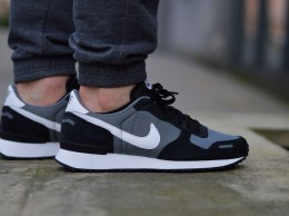 Nike Air Vortex 903896-001