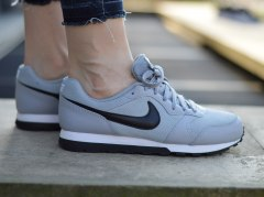 Nike MD Runner 2 GS 807316-003