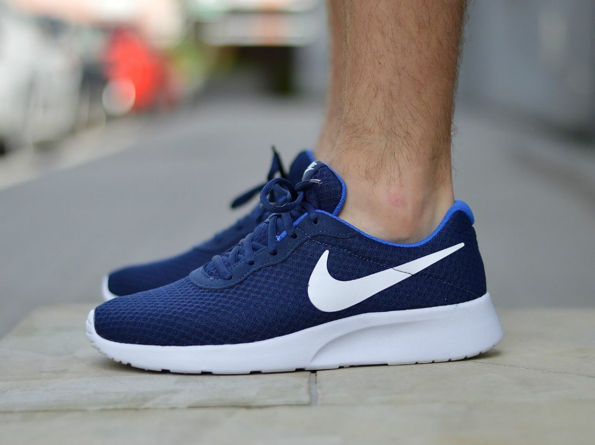 new product 6fed4 1dea1 Nike Tanjun 812654-414