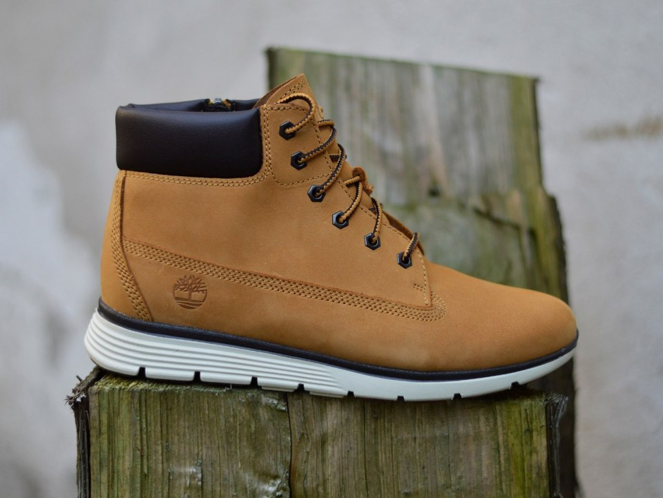 Timberland Killington 6 IN A19JH