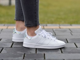 Adidas Stan Smith J EE8483