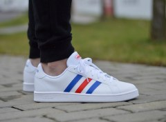 Adidas Grand Court Base EE7901
