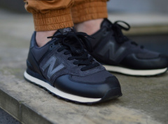 New Balance ML574LHF