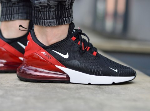 cheaper 2ddac e0931 Buty Nike Air Max – Rosherun - Warszawa