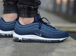 Nike Air Max 97 Essential BV1986-400