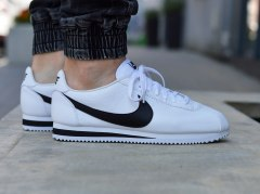 Nike Classic Cortez Leather 749571-100