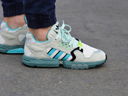 Adidas ZX Torsion EF4344