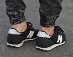 New Balance ML370BLW