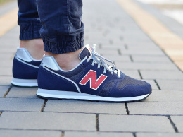 New Balance ML373CS2