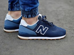 New Balance ML574GRE