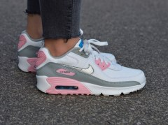 Nike Air Max 90 LTR GS CD6864-004