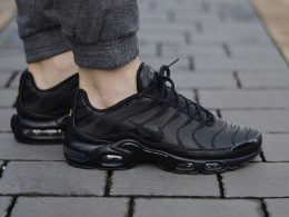 Nike Air Max Plus TN AJ2029-001
