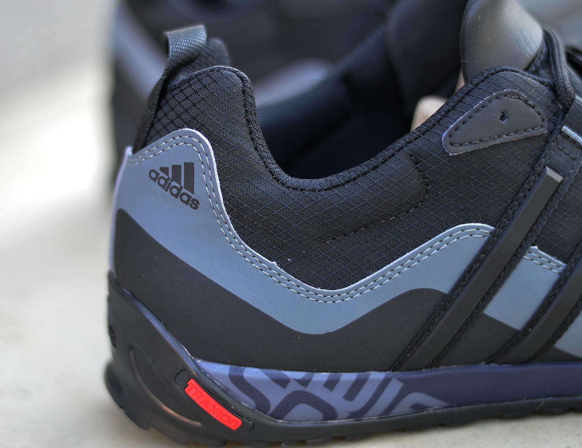 Details about Adidas Terrex Swift Solo d67031 Men's TrekkingHiking Shoes show original title