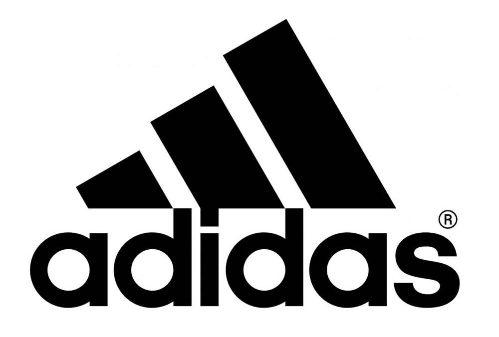 Herren Online Großhandel Adidas CF Racer Mid WTR Sneaker